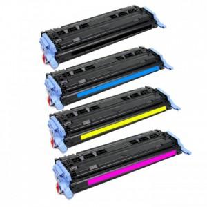 Lazerinė-kasetė-HP-Q6000-serija-480x480
