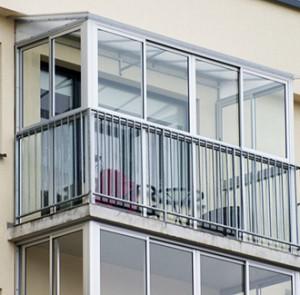 balkonu_stiklinimas