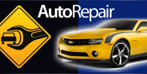 Auto-Maintenance-and-Repair-Services